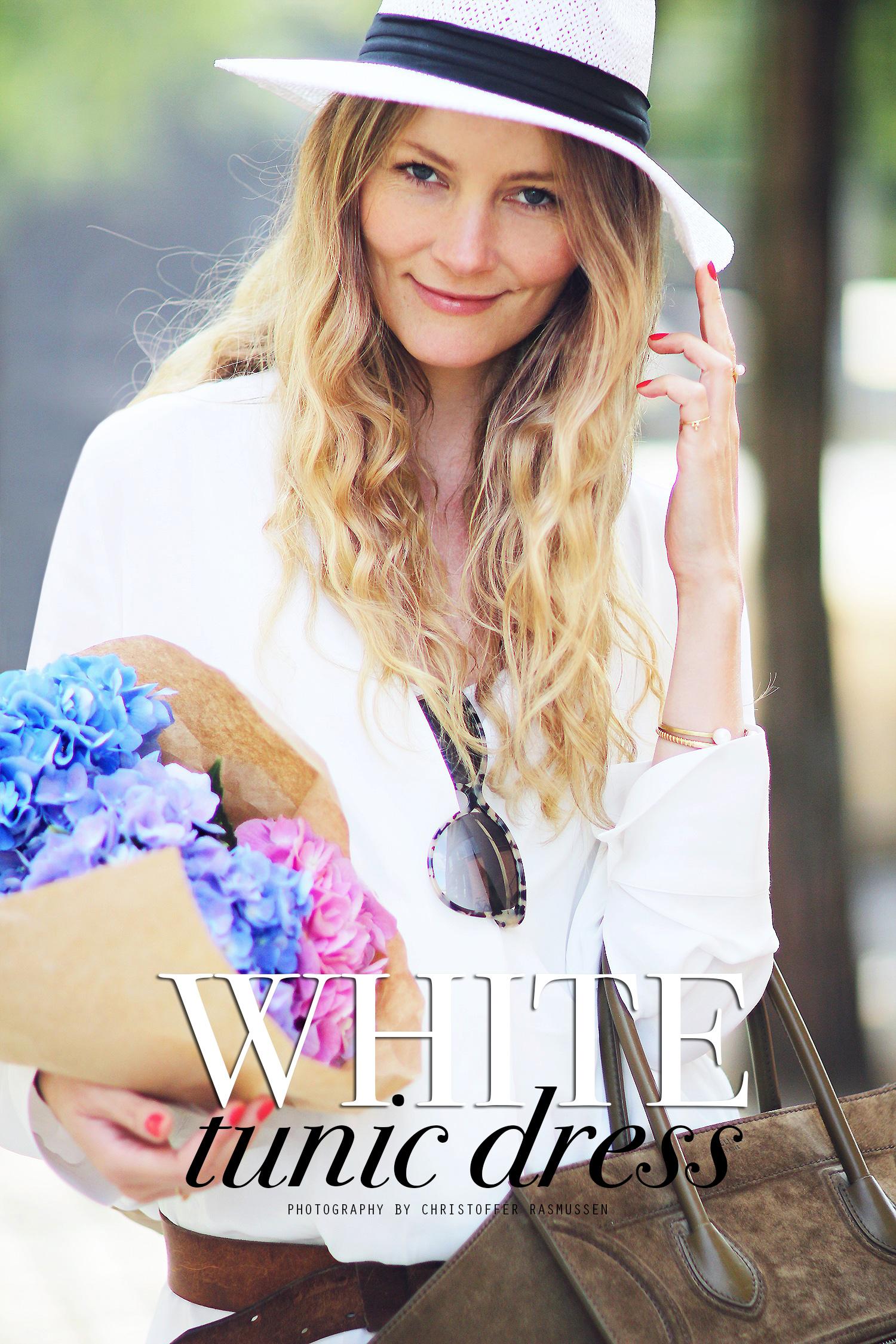 white-tunic-dress@2x