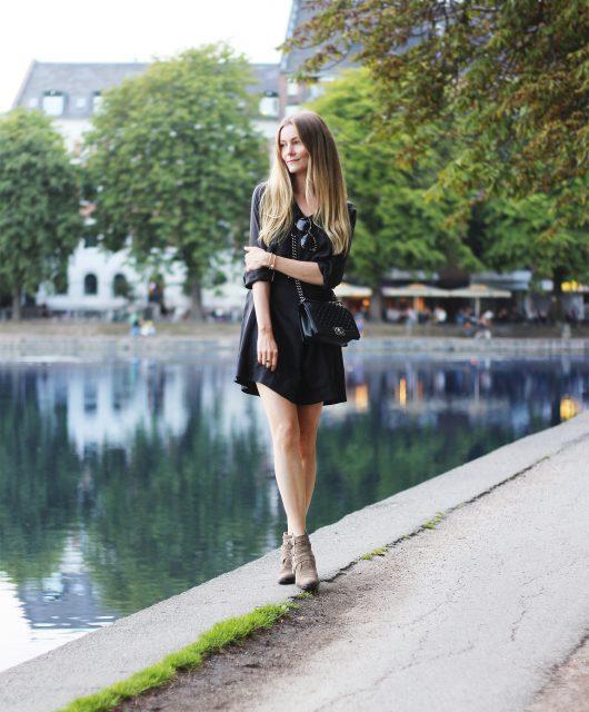 black-dress@2x.jpg