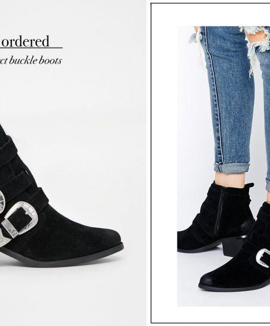 buckle-boots@2x.jpg