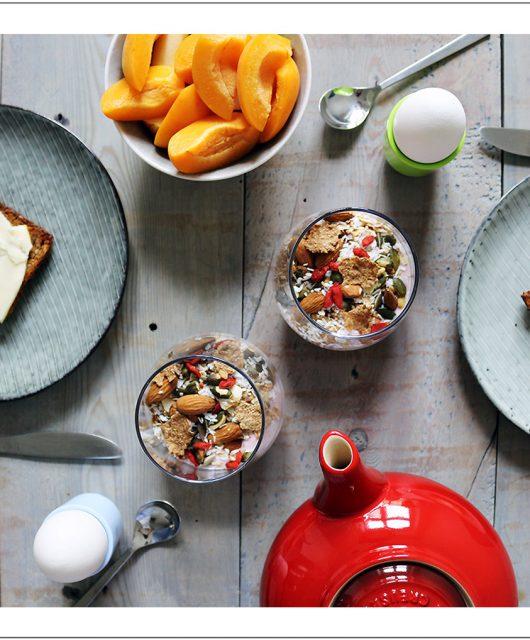 helathy-breakfast@2x.jpg