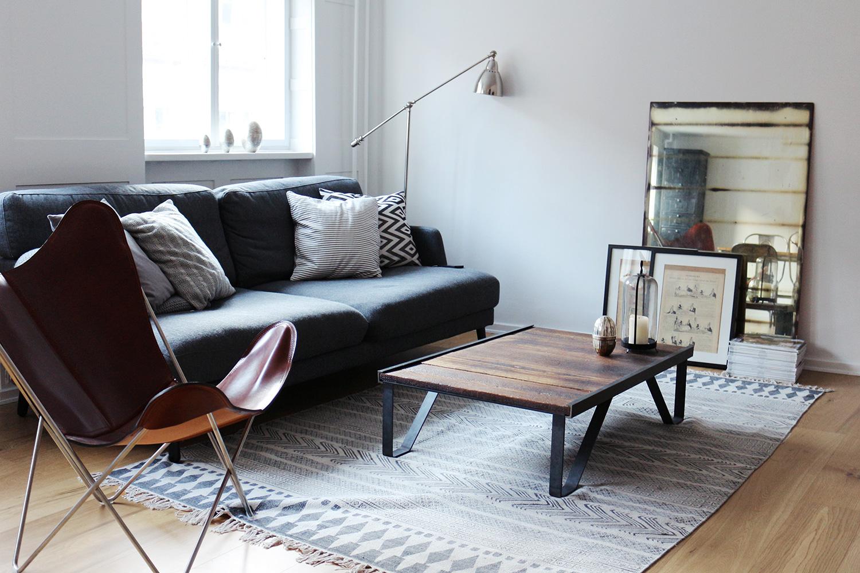 indretning-lejlighed-københavn@2x