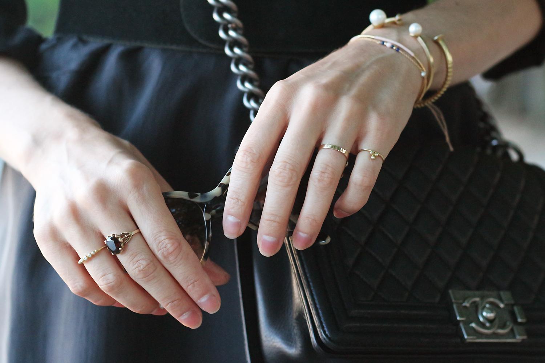 jewelry@2x
