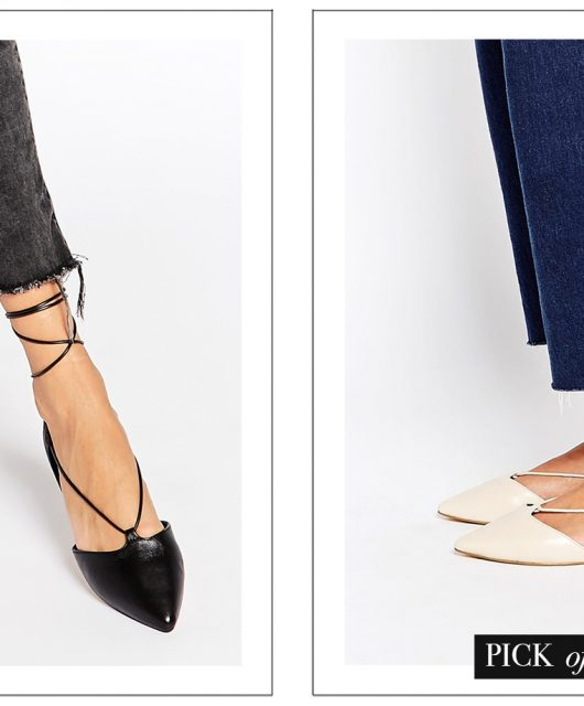 lace-up-shoes@2x.jpg