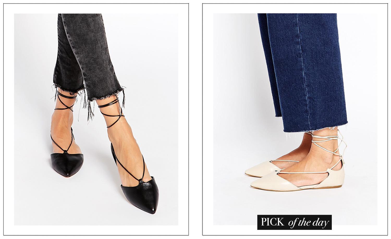 lace-up-shoes@2x