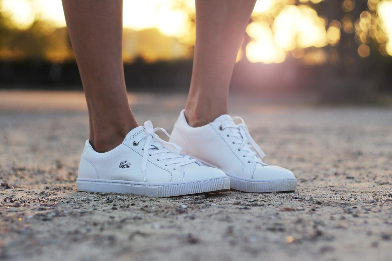 lacoste-sneakers@2x