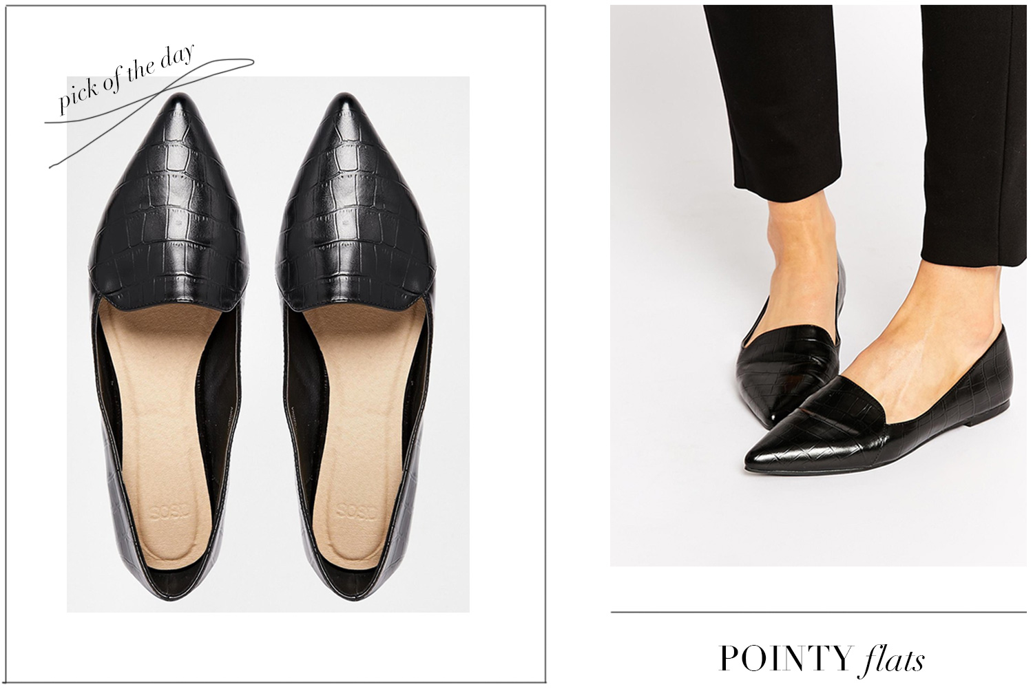 pointy-loafers@2x