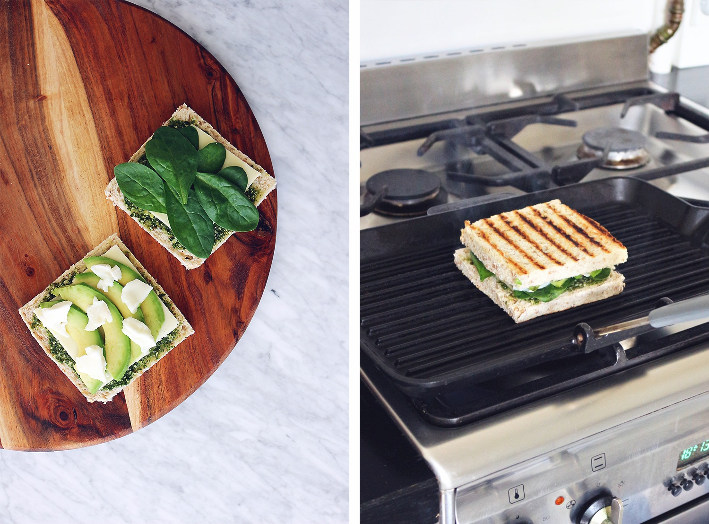 sandwich@2x