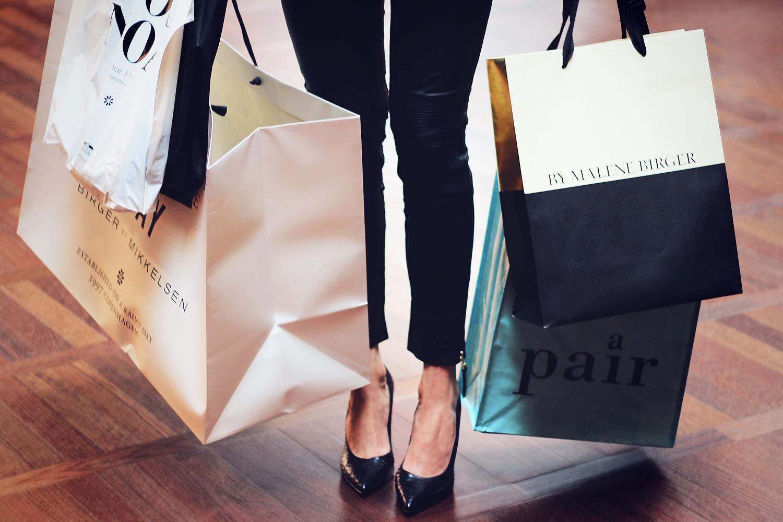 shopping-bags@2x