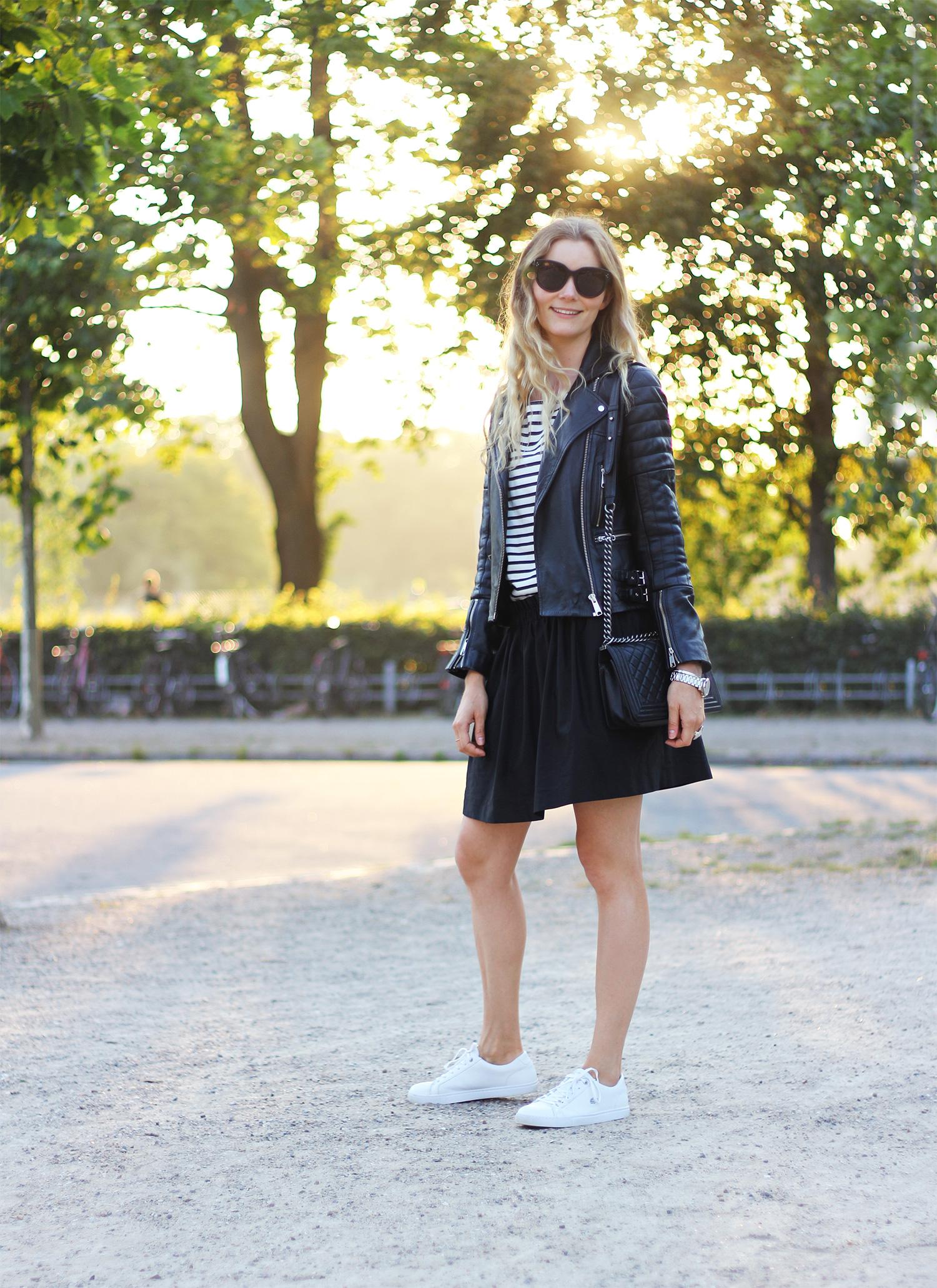 skater-skirt@2x