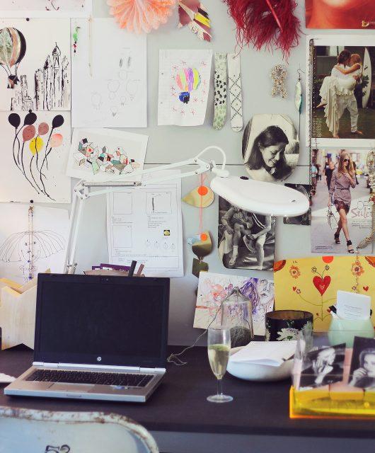 skrivebord@2x.jpg