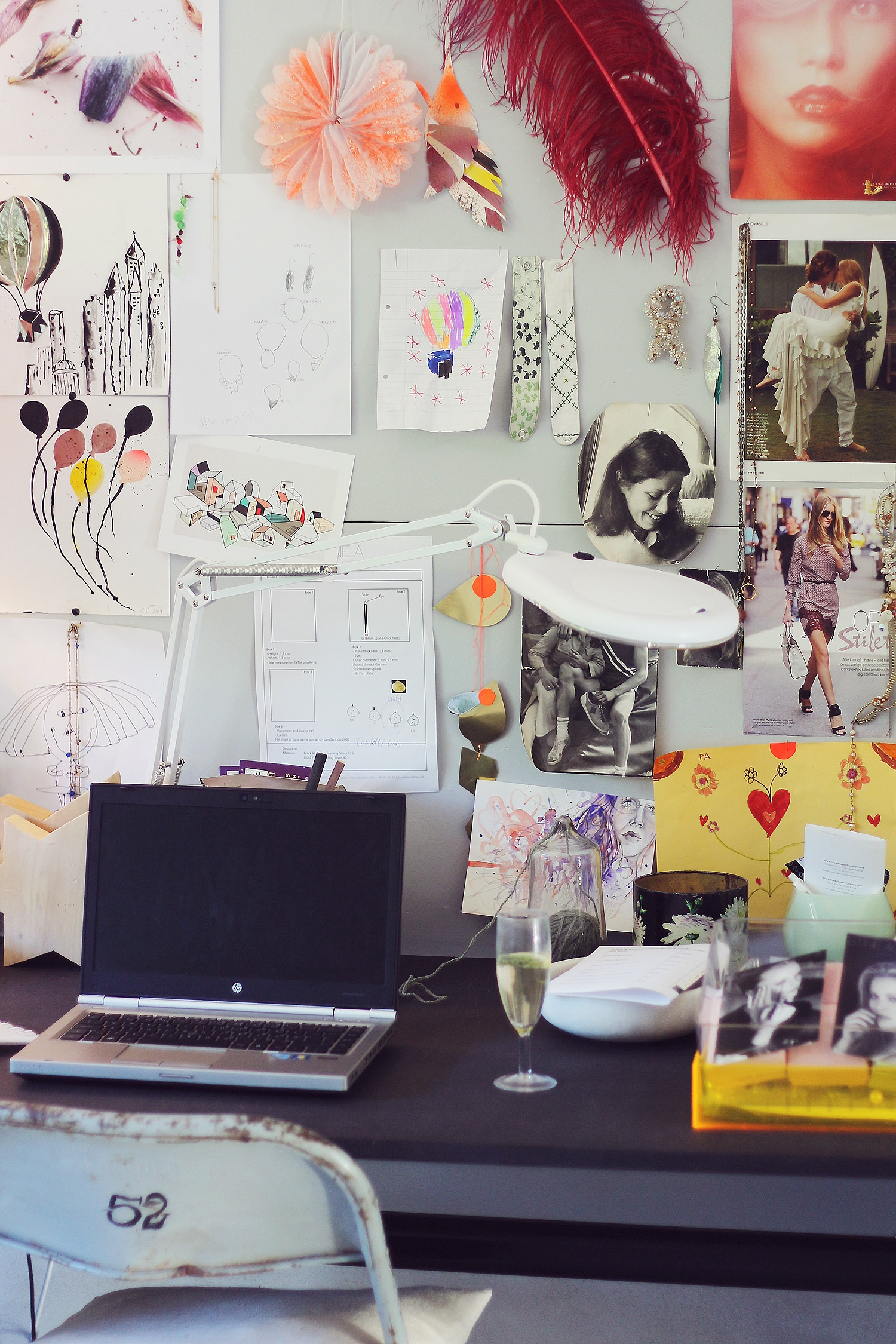 skrivebord@2x