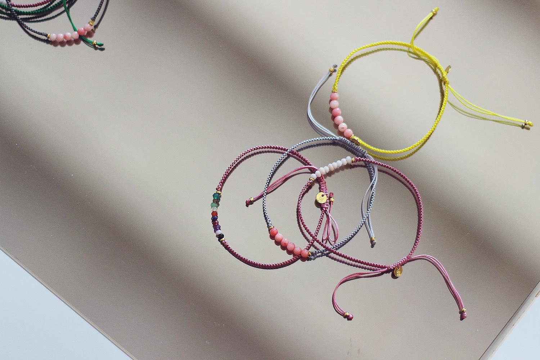 stine-a-armbånd@2x