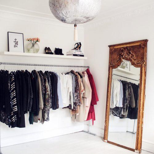 tøjstastiv-clothing-rack-tøjopbevaring@2x.jpg