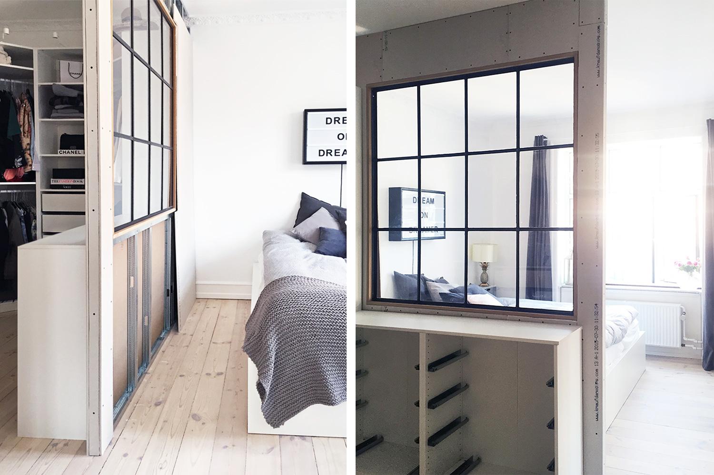 vindue-råt-jern-vinduesvæg-soveværelse@2x