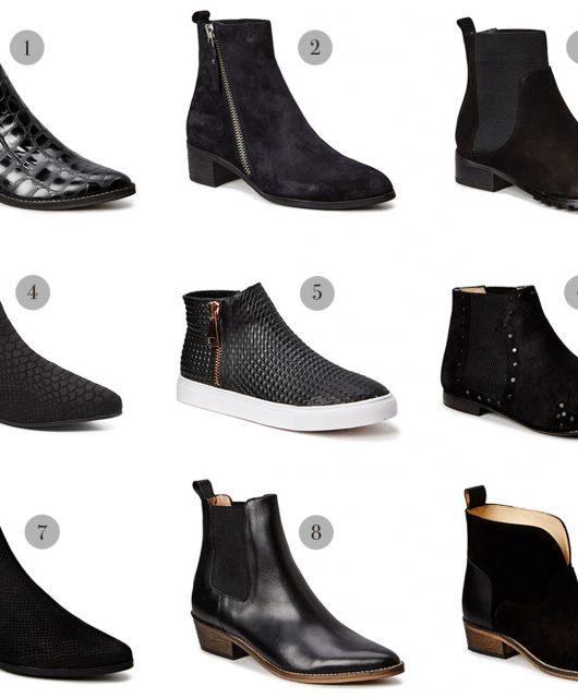 vinterstøvler-efterårsstøvler@2x.jpg
