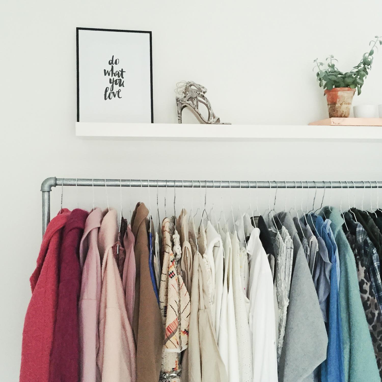 wardrobe-clothingrack-tøjstativ@2x