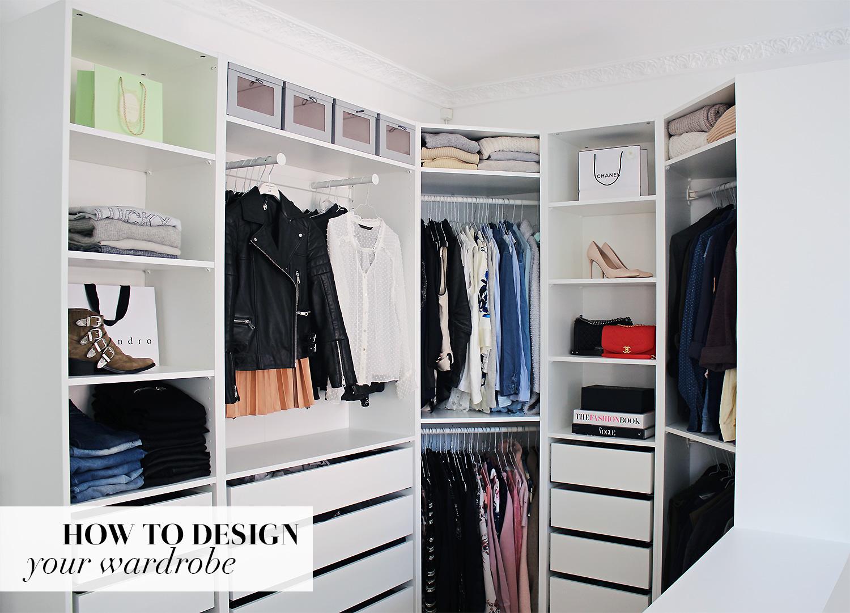 wardrobe design@2x