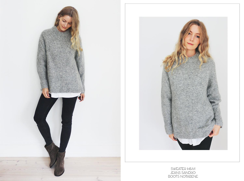 H&M-sweater@2x