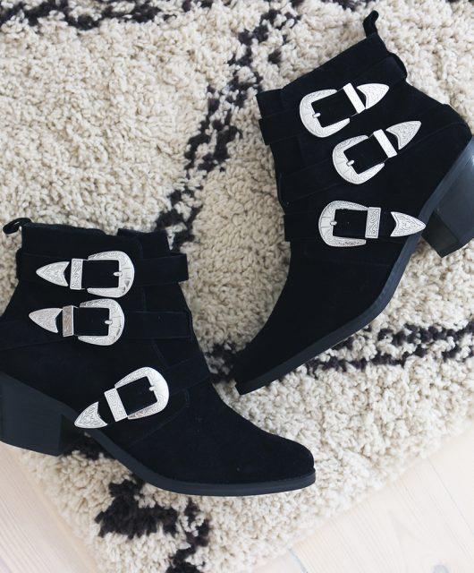 asos-buckle-boots@2x.jpg