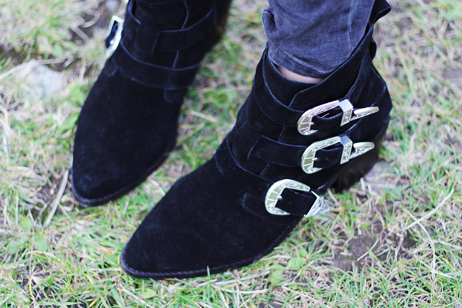 asos-buckle-boots@2x