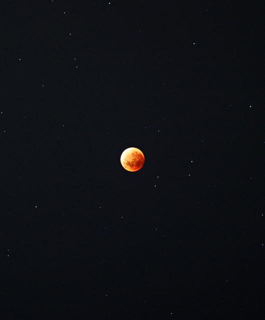 blodmåne-danmark@2x.jpg