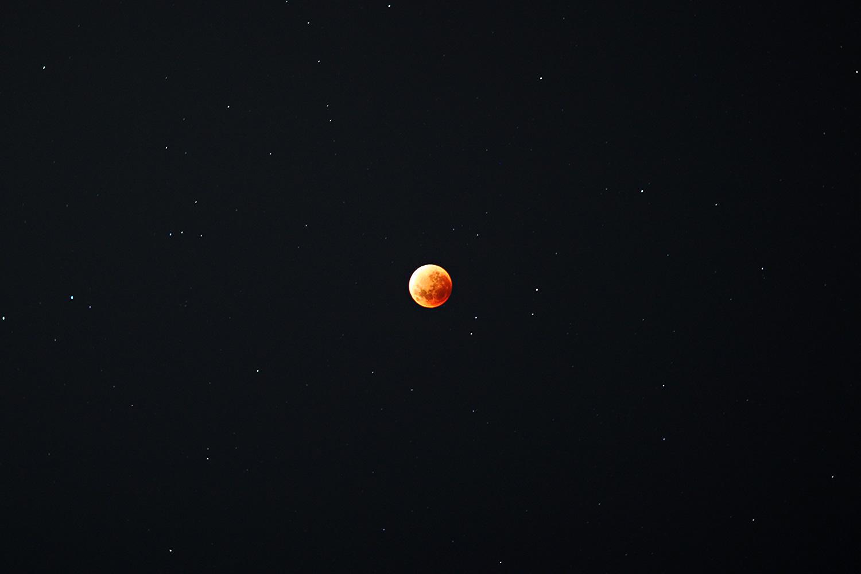 blodmåne-danmark@2x