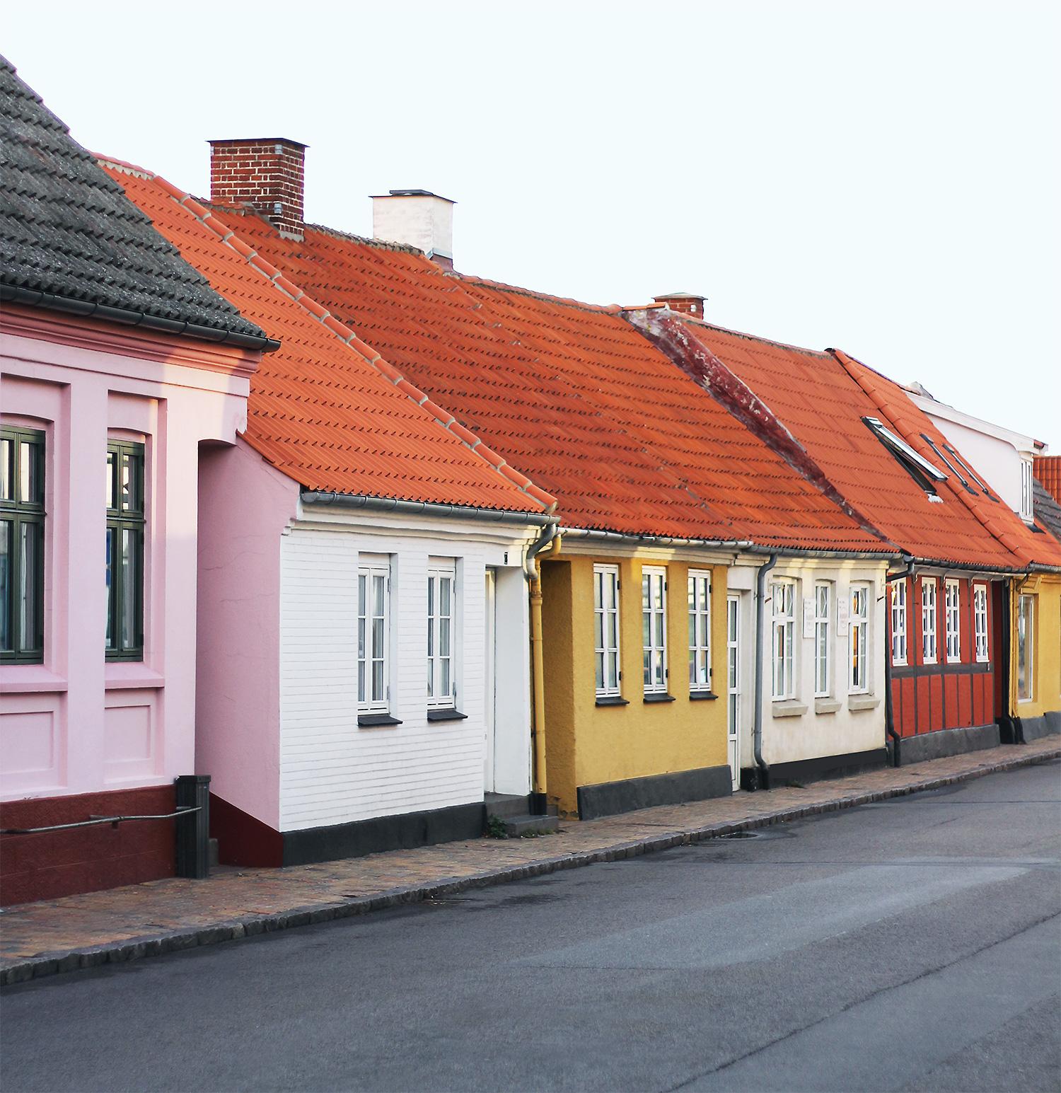 bornholm-huse@2x