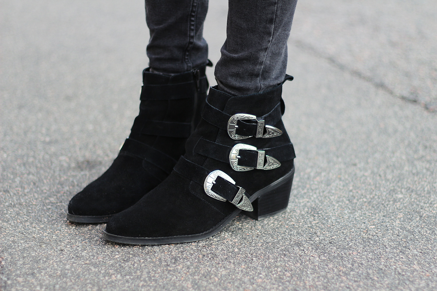 buckle-boots@2x