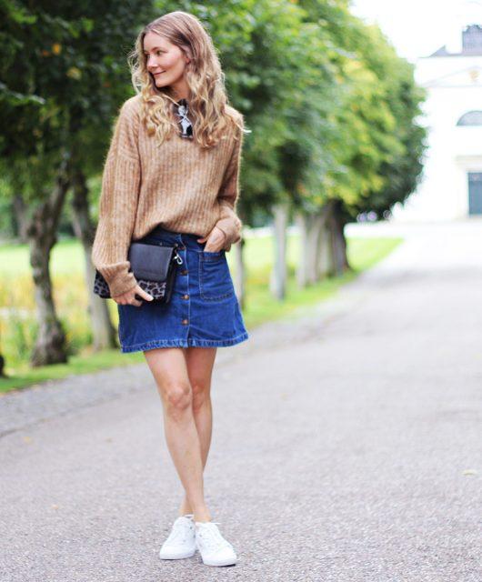 chunky-sweater@2x2.jpg