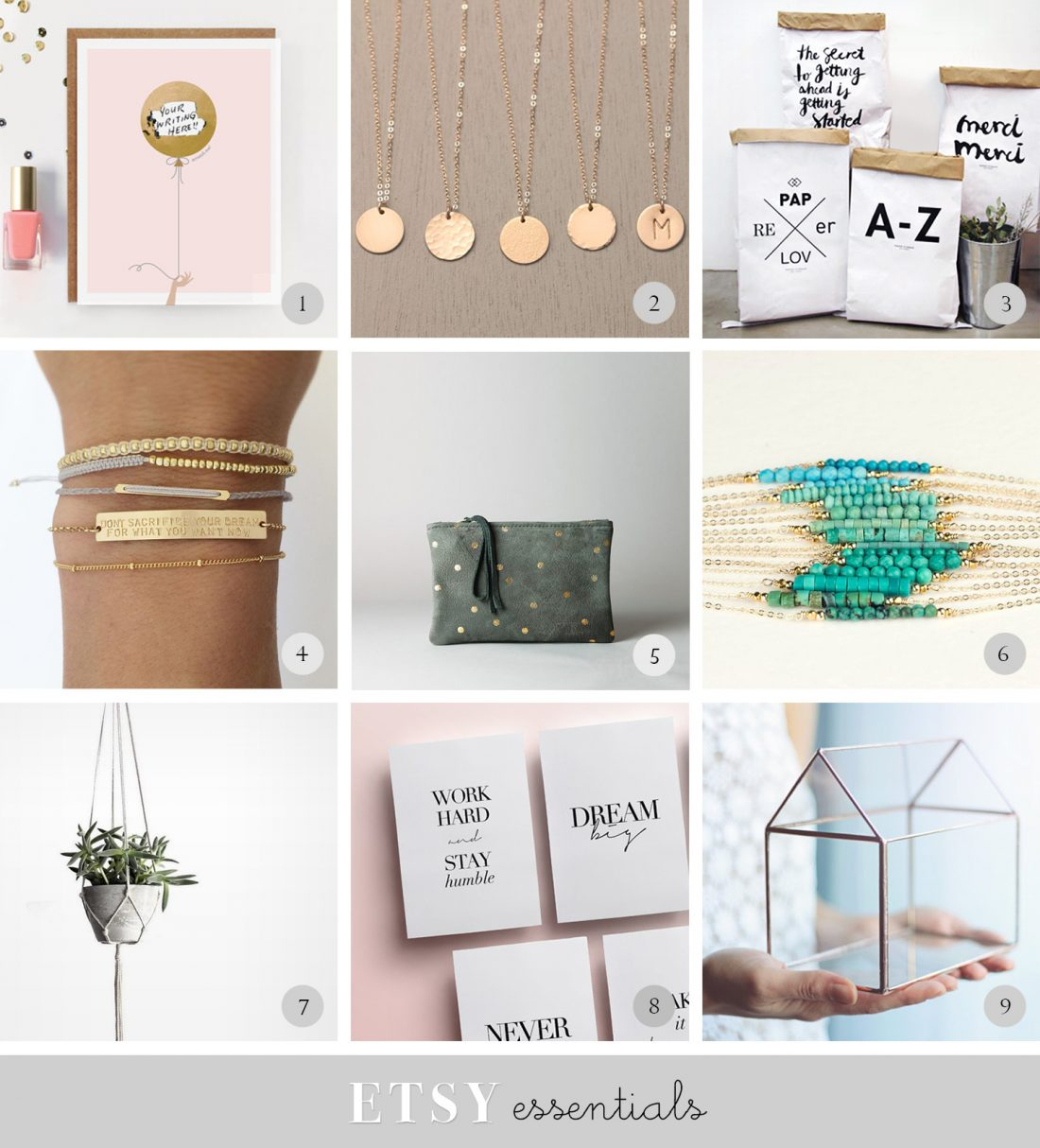 etsy-essentials@2x.jpg