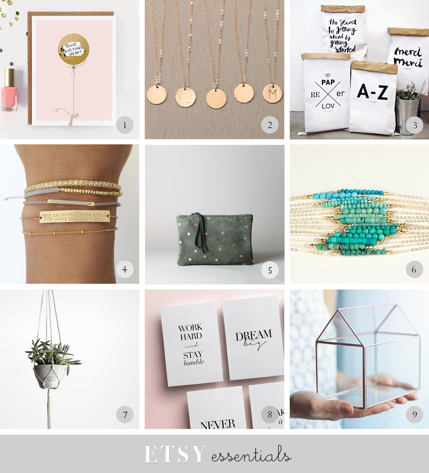 etsy-essentials@2x