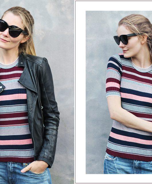 gina-tricot-bluse@2x.jpg