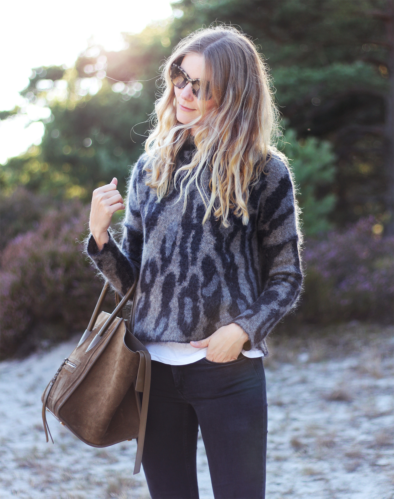 leopard-sweater@2x