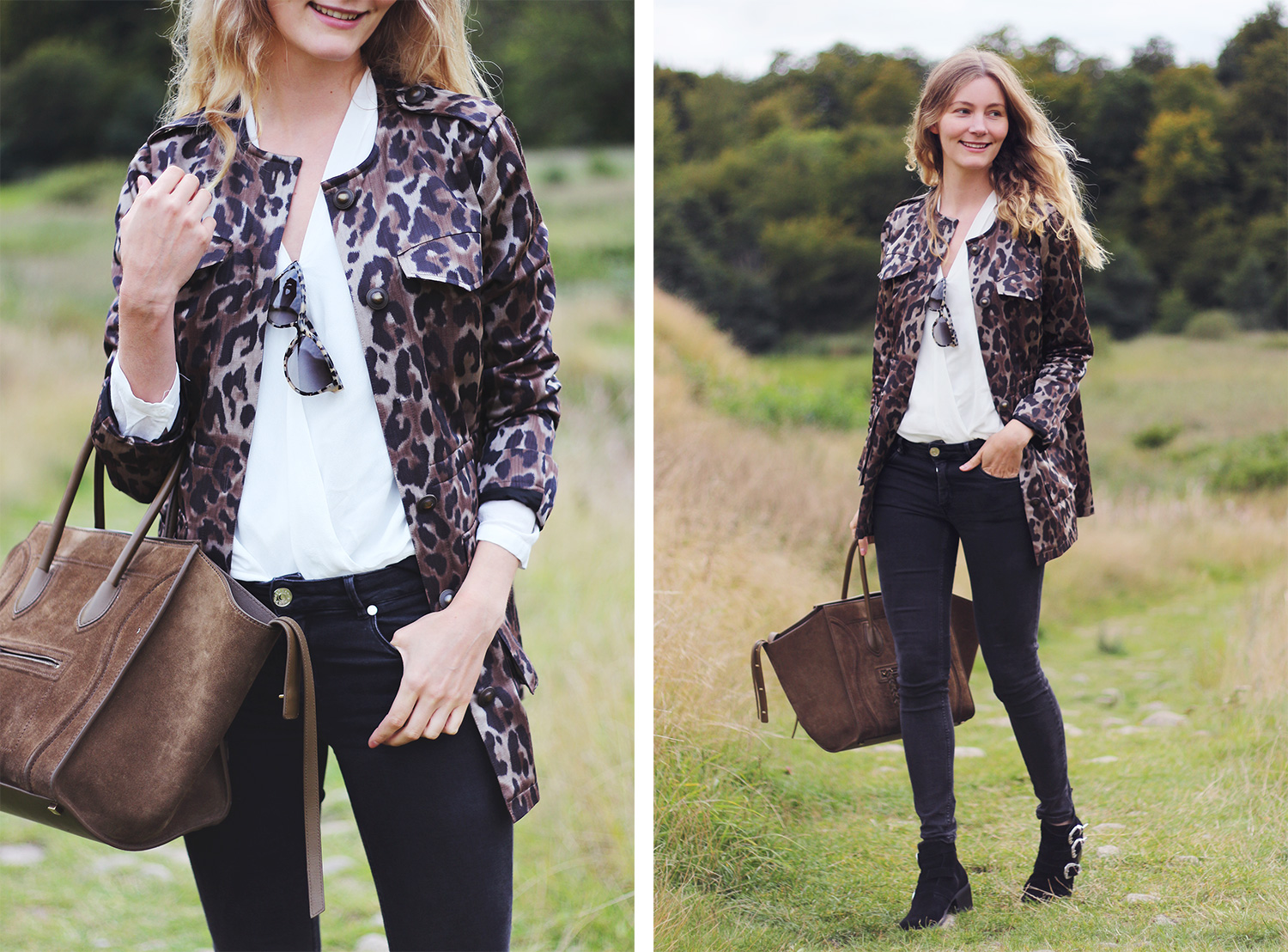 0a96b33a34a3 Contain affiliate links  jacket Heartmade (loving THIS Heartmade jacket  too)