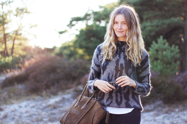 malene-birger-sweater@2x