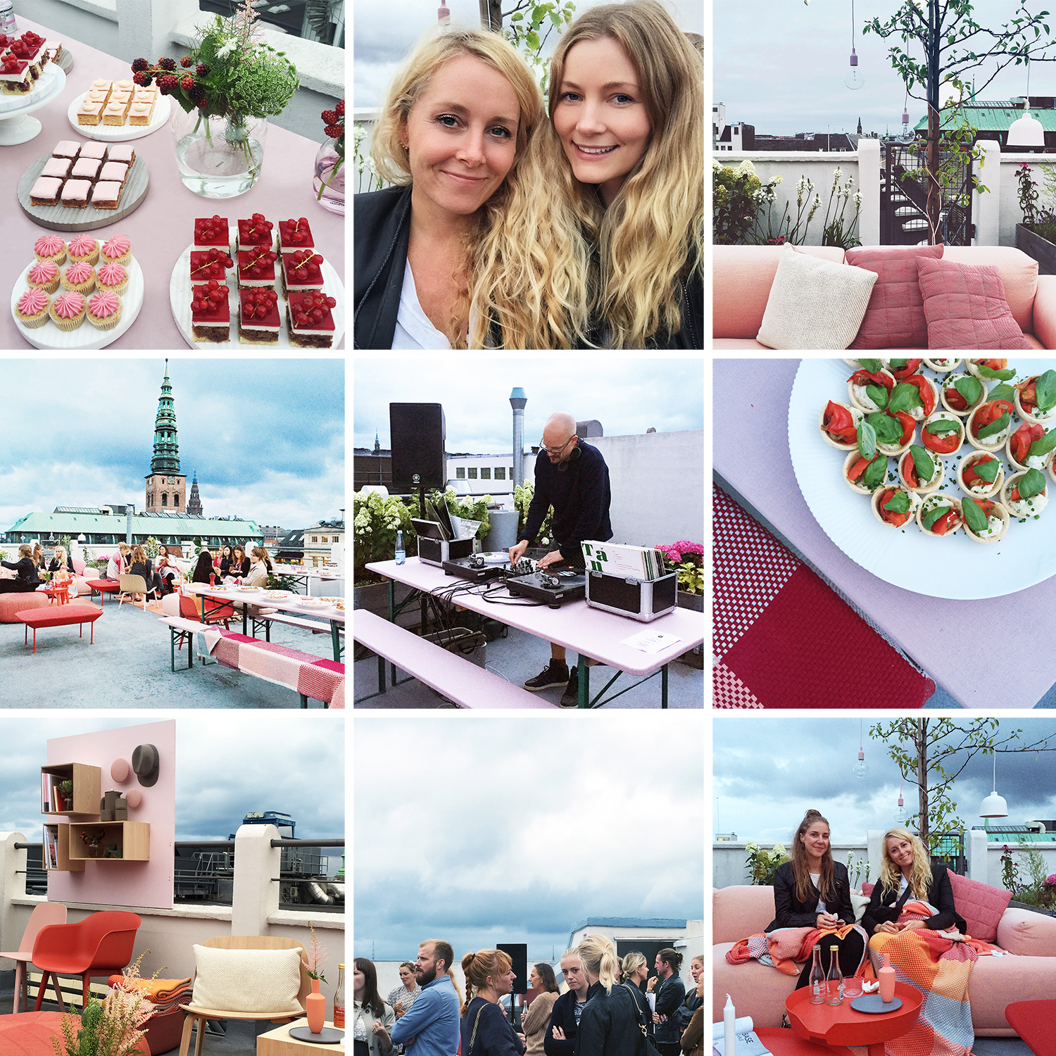 muuto-rooftop-party@2x