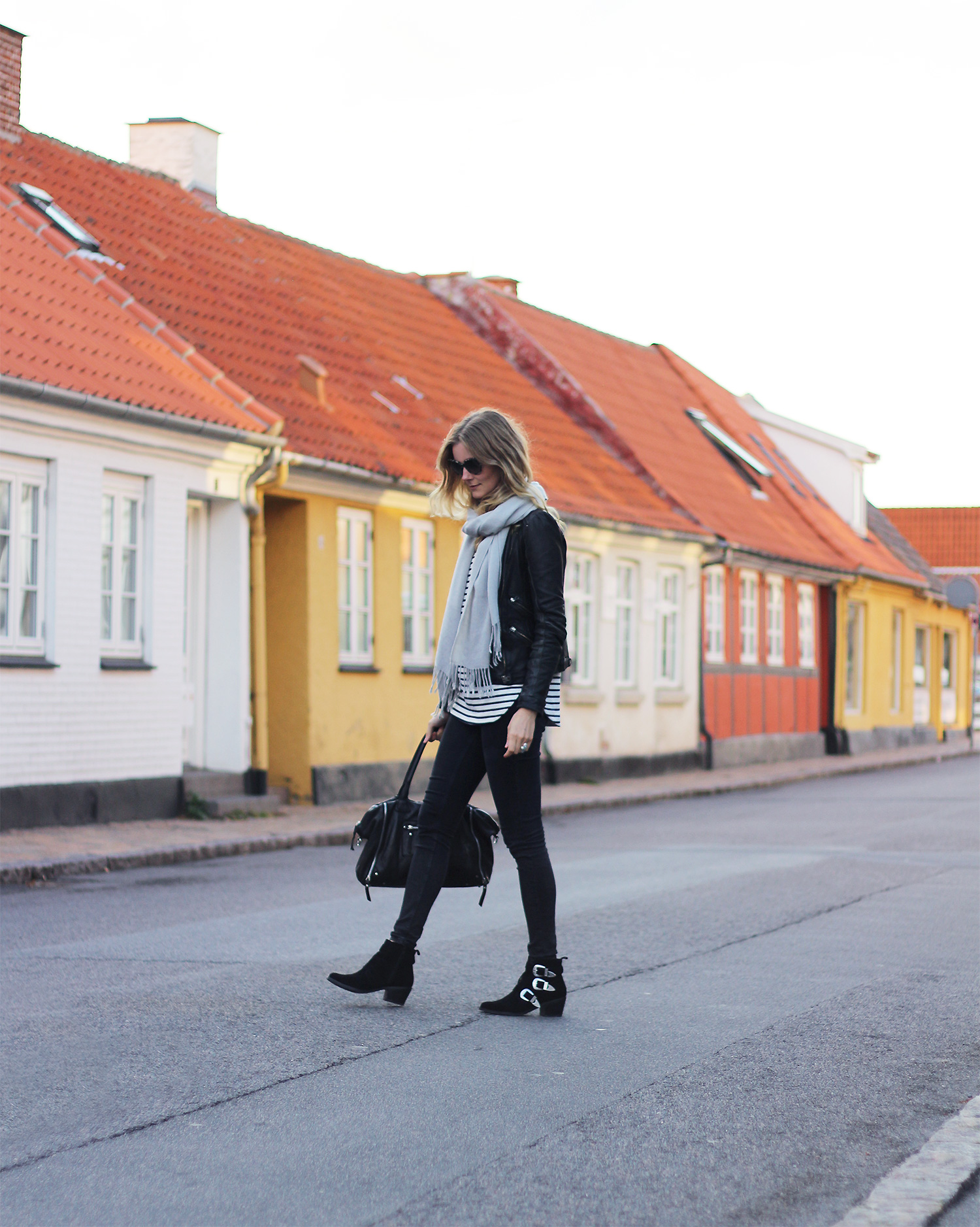outfit-bornholm2x
