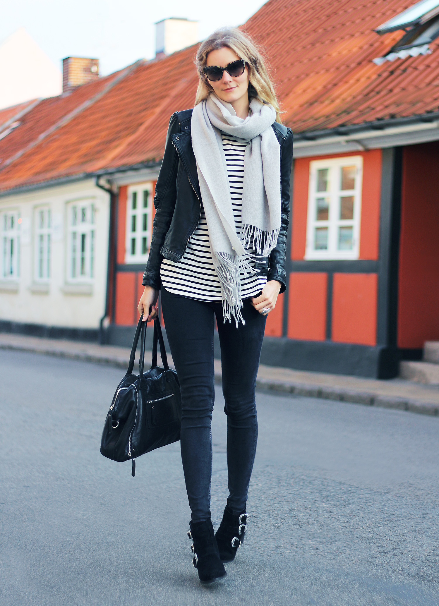 outfit@2x