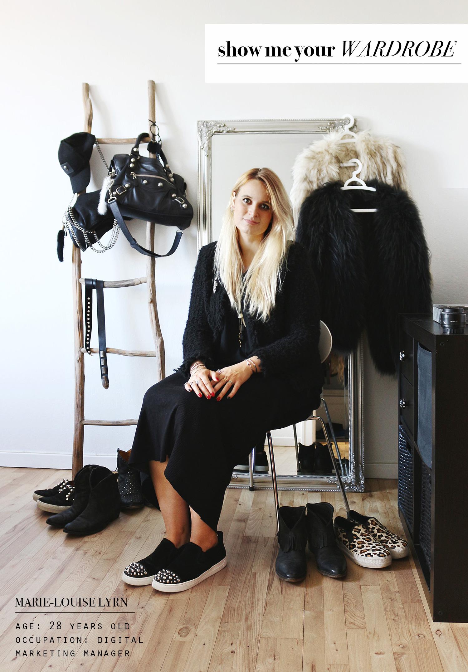show-me-your-wardrobe-garderobe@2x