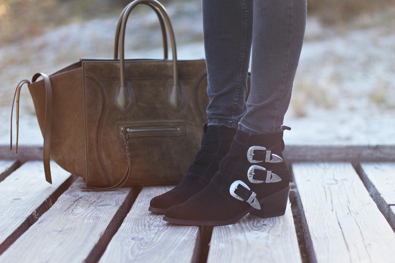 spænde-støvler@2x