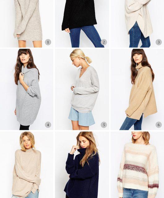 striktrøjer-sweater@2x.jpg