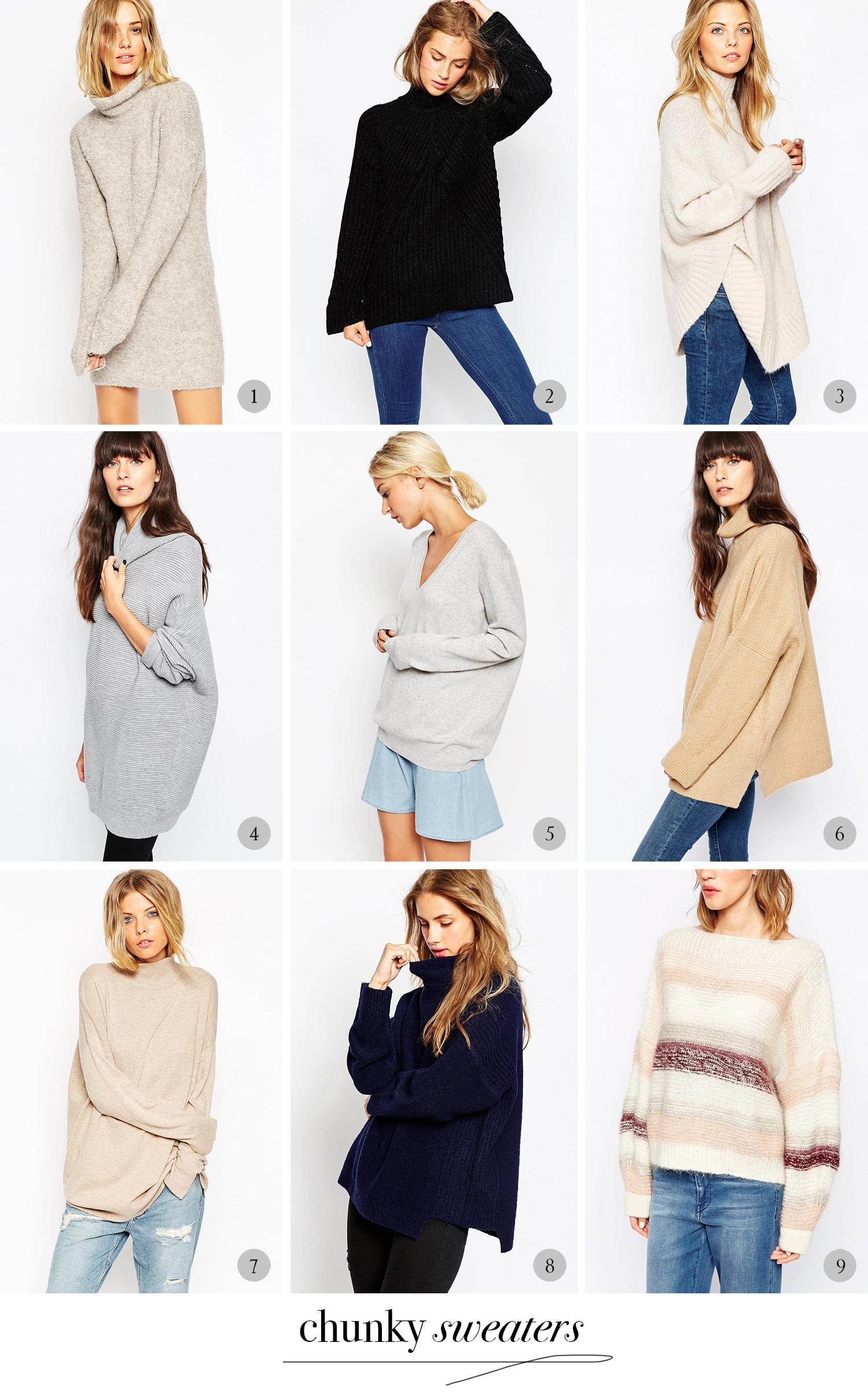 striktrøjer-sweater@2x