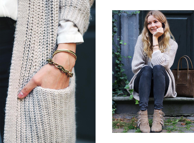 x-jewellery-bracelet@2x