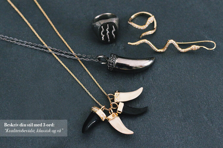 Nuit-et-Linette-jewellery