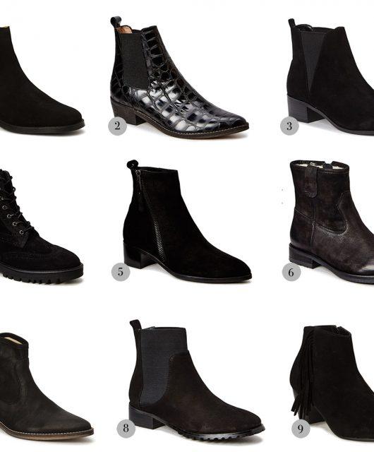 ankelstøvler-vinterstøvler.jpg