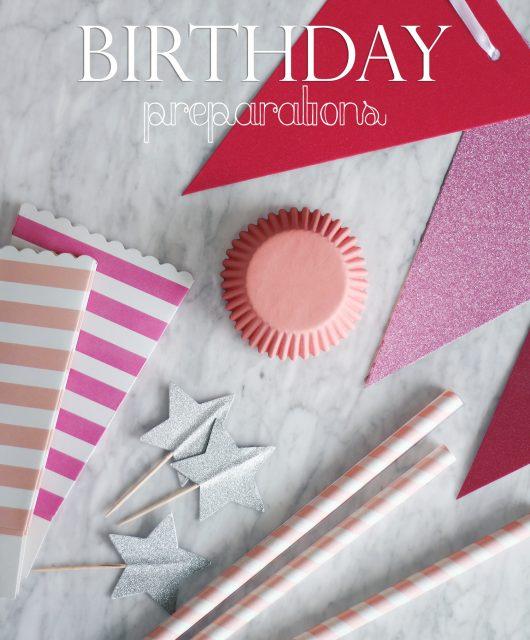 birthday-ideas@2x.jpg