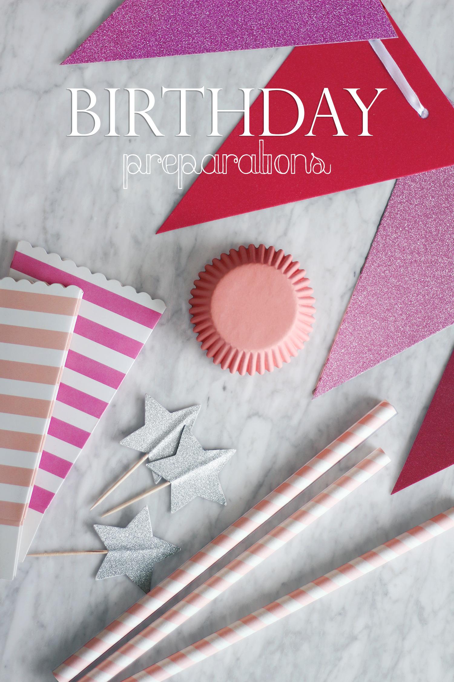 birthday-ideas@2x