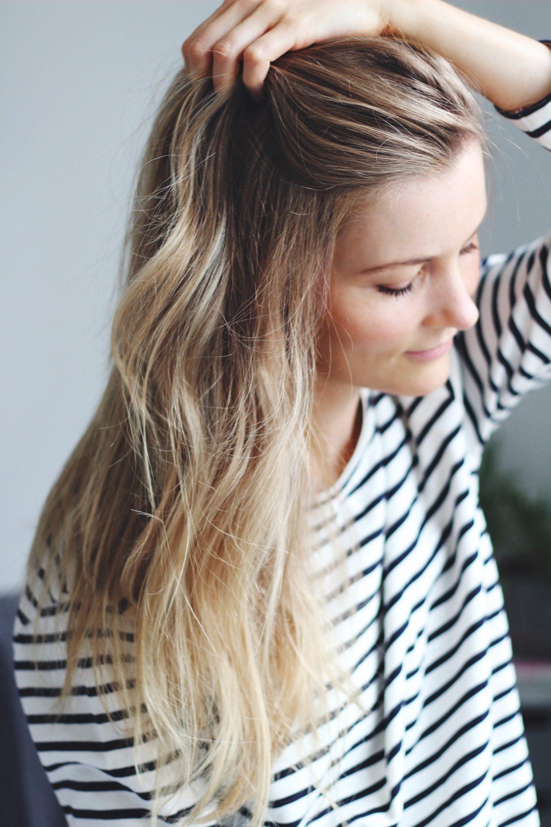 blond-hår.jpg