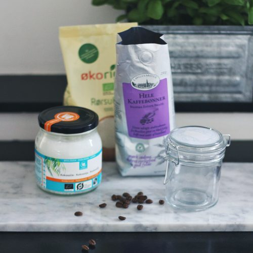 coffee-scrub.jpg