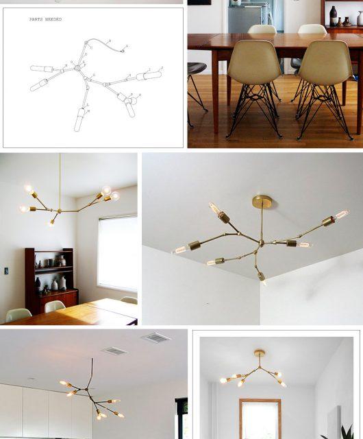 diy-lampe-lindsey-adelman.jpg